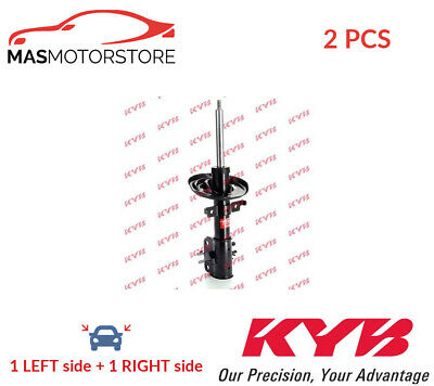 SHOCK ABSORBER FRONT KYB KYB339766