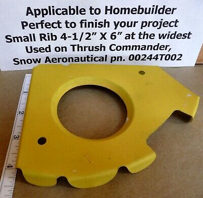 49106-1 Rockwell 112TC Cover Vent