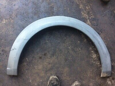 REAR WHEEL ARCH TRIM  LEFT For FORD TRANSIT CONNECT