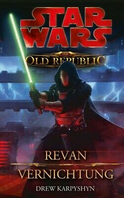 Star Wars: The Old Republic Sammelband 2