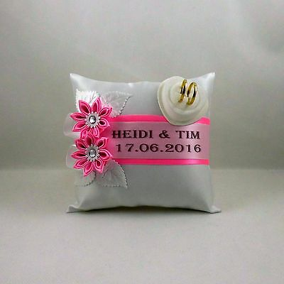 Ringpillow Wedding Multiple Colors for Choose
