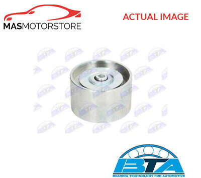 GA35759 SNR V-RIBBED BELT TENSIONER PULLEY P NEW OE REPLACEMENT