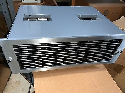 McLean Engineering Model 2EB513H6-ENQP Brand New Box.