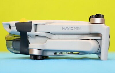 DJI Mavic Mini Aircraft Only ***Exclude Remote, Battery, Charger and Accessories
