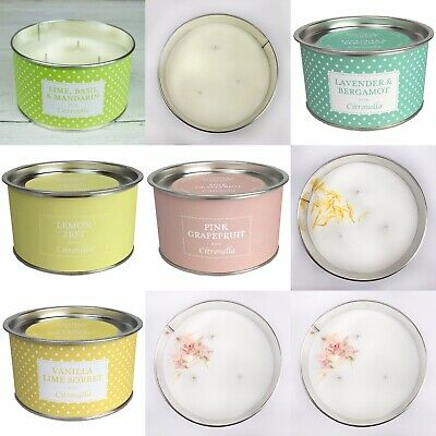Joblot 5 x I Love You Candles Birthday Candle Wholesale Job Lot