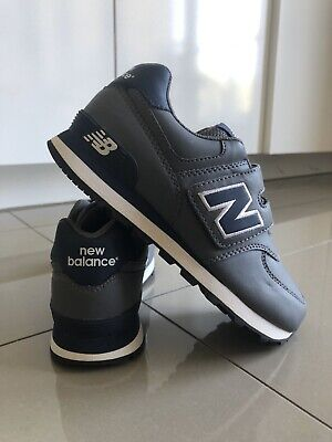 New balance 574 Velcro 13 USA BRAND NEW