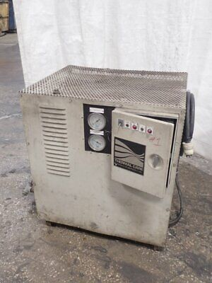 Thermal Care Tc020203 Chiller  01200450019