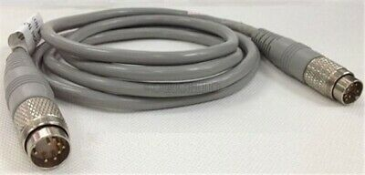 HP437 Power Sensor Cable 1.5M 1PC Used Agilent HP11730A