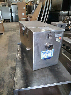 W-200-Is  Big Dipper Used Grease Trap Includes Free Shipping