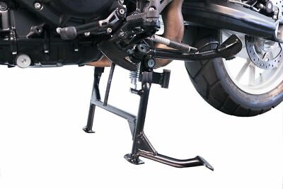 SW-Motech Moto Motorcycle Motorbike Center Stand 05100437