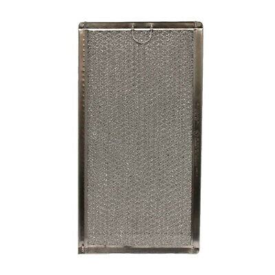 W10113040A Whirlpool Microwave Grease Filter-Mw//Mhc OEM W10113040A