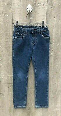 Gap Kids Boys Jeans Size Age 8-9 Years