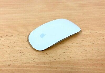 Apple Magic Mouse 2 - BRAND NEW