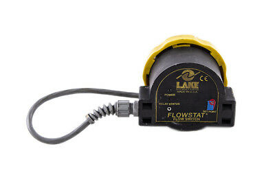 Lake Flowstat Flow Switch