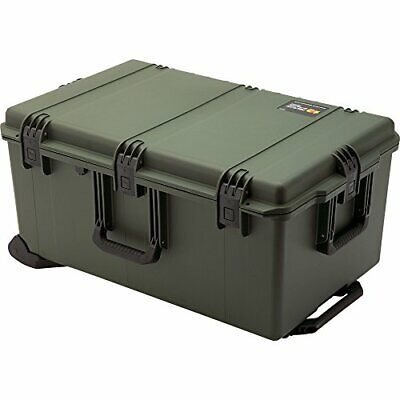 Pelican Storm iM2975 Case (OD Green) (OD Green|With Foam)