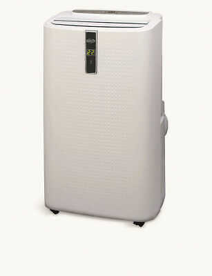 Argo Clima - Hyder 13000 Hot & Cold air conditioner and De-humidifier