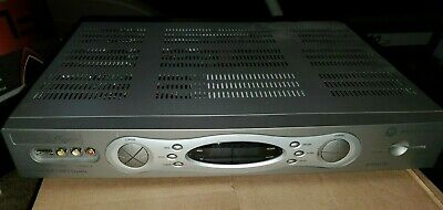 Fast Shipping Motorola DCT//DCH 6400 3400 Series DVR HD Cable Box Power Supply