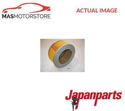 Engine Air Filter Element Japanparts Fa-310S G New Oe Replacement