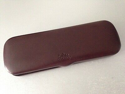 Lilly Humapen Luxura Insulin Pen Case - Case Only - Vintage