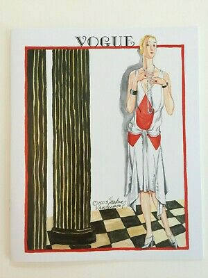 Special Edition LADY ALMINA OF HIGHCLERE CASTLE PAPER DOLL by Sandra Vanderpool