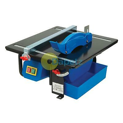 Tile Cutter 450W 330mm with Wet-Cutting Diamond Blade