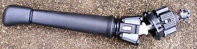 Land Rover Defender Puma 6 Speed complete Gear Lever..