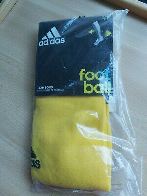 Adidas adisock 12 Football mens ladies children Support socks size 8 1/2 - 10