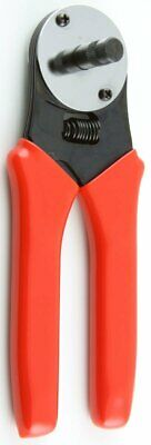 Deutsch 20-12 Ga. Crimp Tool (1 per pack)