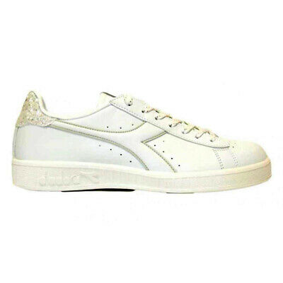 101.175083 eliosjeans DIADORA GAME STEP GS SCARPE
