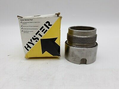 Hyster 1329785 Retainer