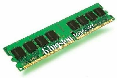 Kingston KG07056515-953 2x 16GB DDR3L 2Rx4 1.35v 1600MHz Registered ECC