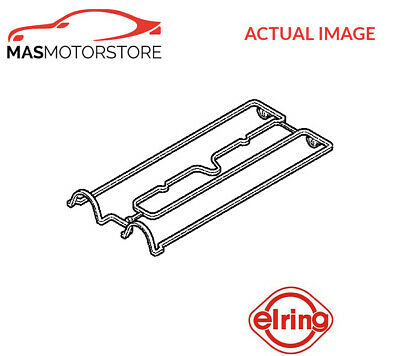 Rocker cover bolt elring 503.230