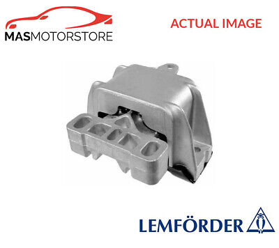 Engine Mount Mounting Support Left Lemförder 22630 01 I New Oe Replacement
