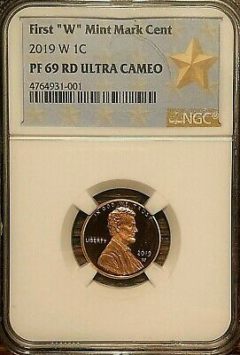 1992-S LINCOLN PROOF CENT 1c NGC PF69 RD ULTRA CAMEO Portrait Label