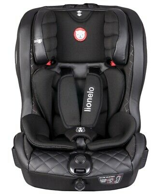 >> Lionelo Adriaan Child Car Seat Isofix Top Tether Side Protection <<