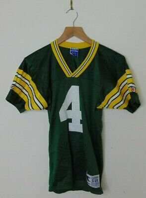 5t packers jersey