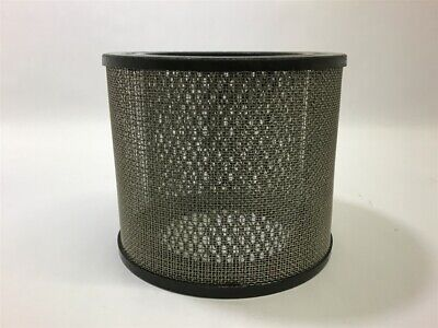 Precision Filtration Products PFP84711AC Filter Element