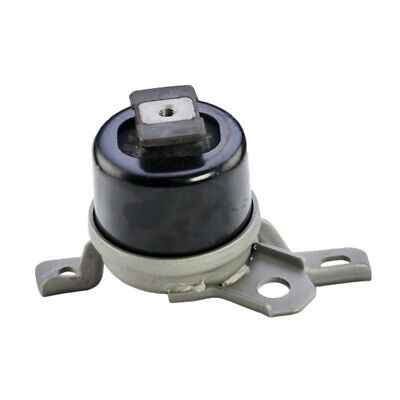HYDRAULIC OIL FILLED ENGINE MOTOR MOUNT FOR VOLVO S60 S80 V70 XC70 XC90