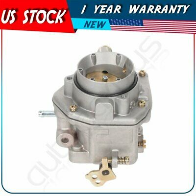 New Electric Fuel Pump Delphi FE0479 For Mazda L4-2.0L 98-02