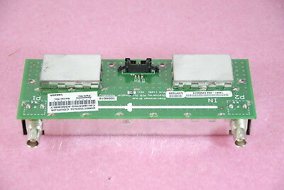 Chattanooga 14681 Diathermy PCB Dir Coupler Assembly 14839A