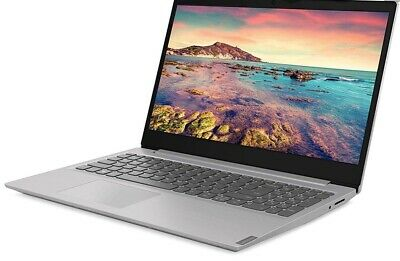 "Lenovo IdeaPad S145 Notebook Laptop 14"" FHD AMD A9 256GB SSD 8GB"