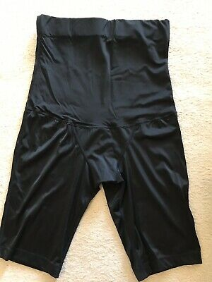 SRC Recovery Shorts XLarge