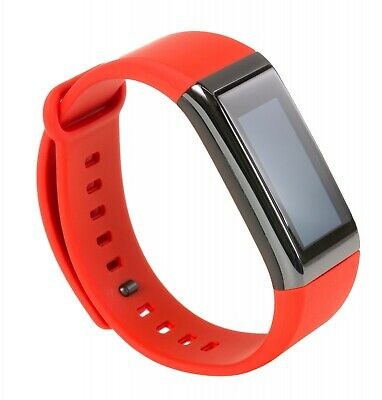 Xiaomi Amazfit Cor Smart Watch Mojo Red -
