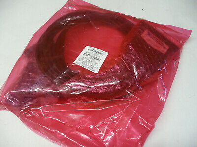 NEW Ni National Instruments 196851A-01 Cable SH160LFH-4XDB50F for PXI...FromUSA!