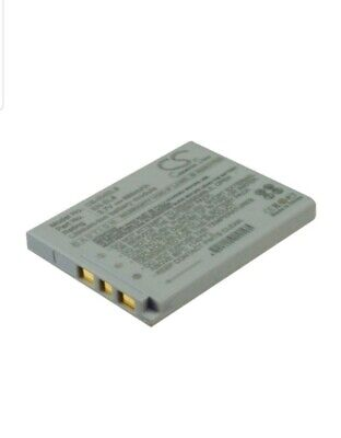 Replacement Battery For NIKON Coolpix P1