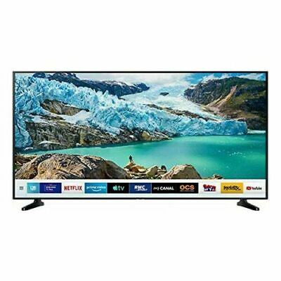 "Smart Tv Samsung UE43RU7025 43"" 4K"