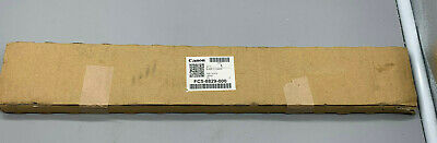 Canon Blade Cleaner FC5-8829-000 for PRESS C6000 series