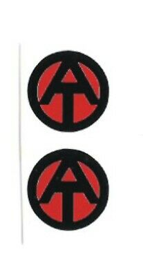 Joe Adventure Uniform Decals FREE SHIPPING G.I