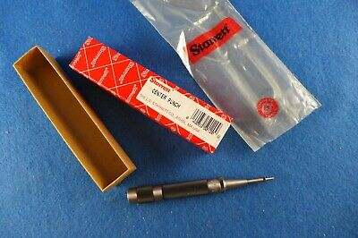 Center Punch Automatic Hand Adjustable NSN 5120-00-595-9471 Box of Ten