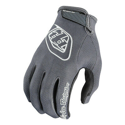 Troy Lee Designs Handschuhe Air Grau